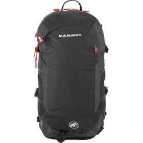 Mammut Lithium Speed 20 Sac à dos Homme, black